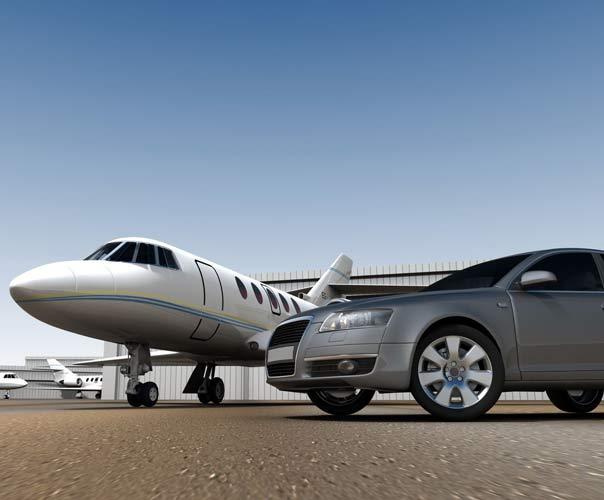 Sécurité de votre voiture en voyage. Entretient, réparation, mécanique.